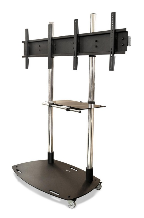 Roll-Standfuss PTR64