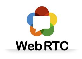 WebRTC Unified Telefonanlage inklusive mobile App