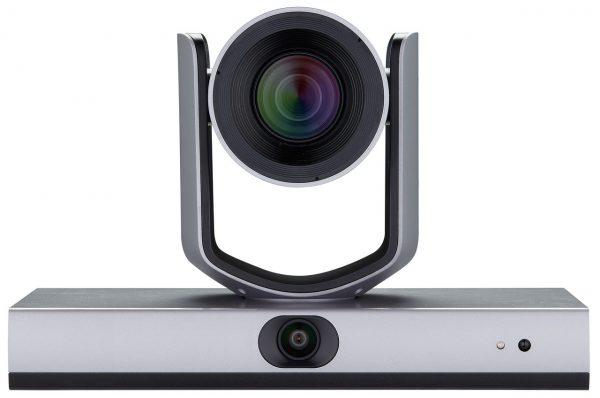 Tracking Konferenz Kamera